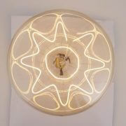 Star Soft Led Filament