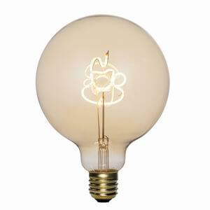 Decorative Nostalgic Led Bulbs