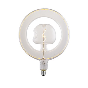 New Vintage Led Bulbs